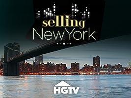 Selling New York Season 1