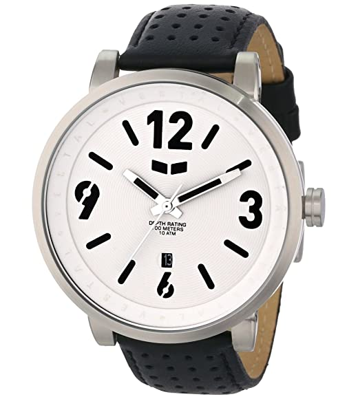 50% or more off Vestal Watches