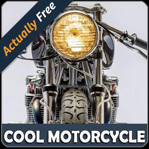 hot-motorcycle-collection-fond-decran