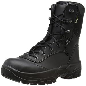 Lowa Seeker Goretex Lined, UnisexErwachsene Stiefel  Schuhe & HandtaschenBewertungen und Beschreibung