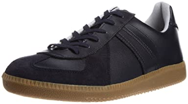 German Trainer 1183: Navy