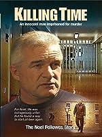 Killing Time: The Noel Fellowes Story