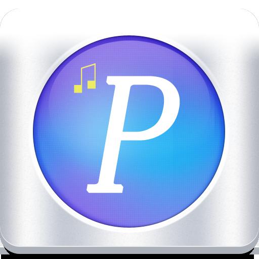 premium-music-radio-player