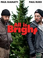 All is Bright [HD]