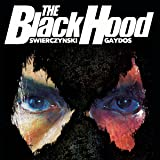 img - for The Black Hood (Issues) (7 Book Series) book / textbook / text book