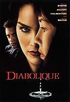 Diabolique (1996)