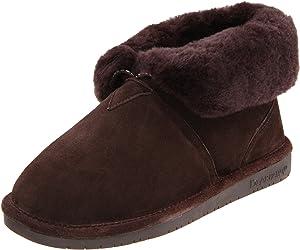 BEARPAW Women's Tristen Boot