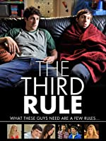 The Third Rule [HD]