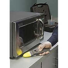 Amprobe TX900 Microwave Leakage Detector