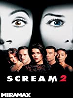 Scream 2 [HD]
