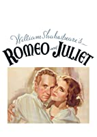 Romeo & Juliet (1936)