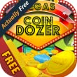 Coin Pusher Free - Fun Dozer Drop Games For Kingdom Party Mania