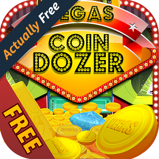 coin-pusher-free-fun-dozer-drop-games-for-kingdom-party-mania
