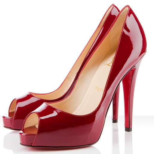 christian-louboutin-shoes