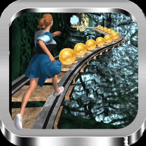 subway-train-game