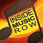 Inside Music Row