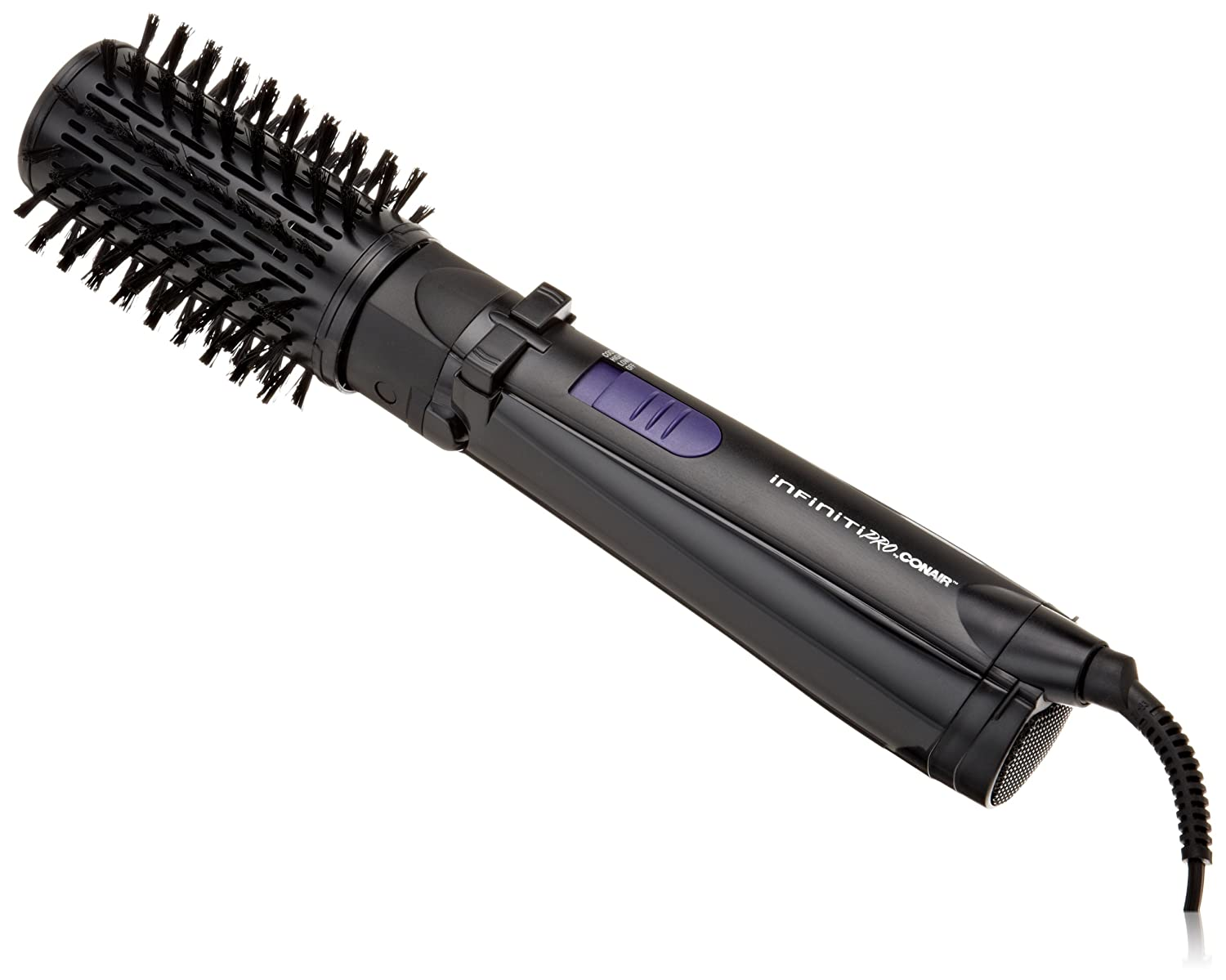 Hair brush conair