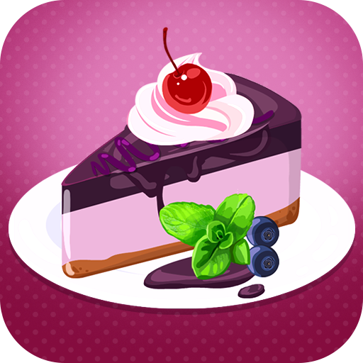 Cheese Cake Maker (Cake Mania Free compare prices)
