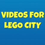 Videos For Lego City - The Ultimate A...