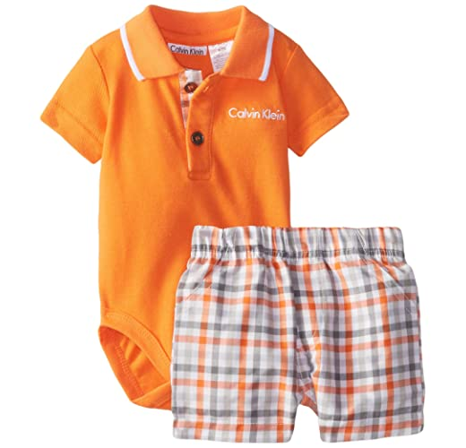 60% off <BR> Baby Boys' Summer Essentials