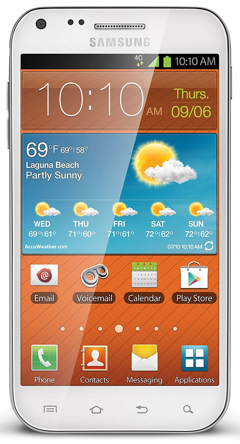Samsung-Galaxy-S-II-White-Boost-Mobile-