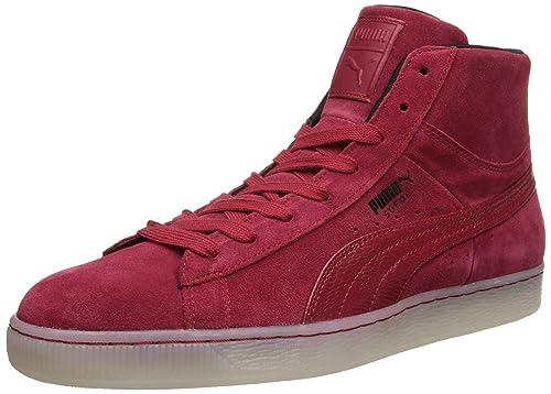 Puma Shoes For Sale In Sri Lanka