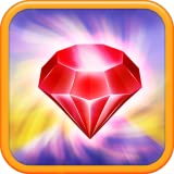 Jewel Blitz Connect (Kindle Tablet Edition)