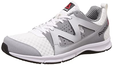 76348d420a0 reebok silver shoes cheap   OFF44% The Largest Catalog Discounts