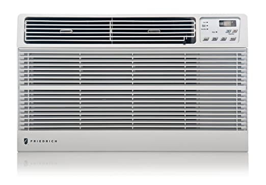 Friedrich UE10D33C 10000 BTU - 230 volt - Uni-Fit Series Air Conditioner
