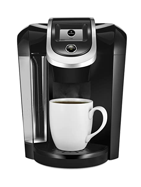 Keurig 2.0 K300 review