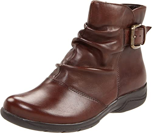 Designer Clarks WoChris Sydney Boot For Women Cheap Price Multicolor Schemes