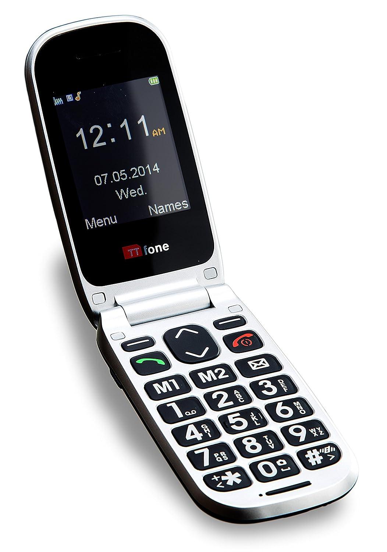Virgin mobile pay as you go flip phone