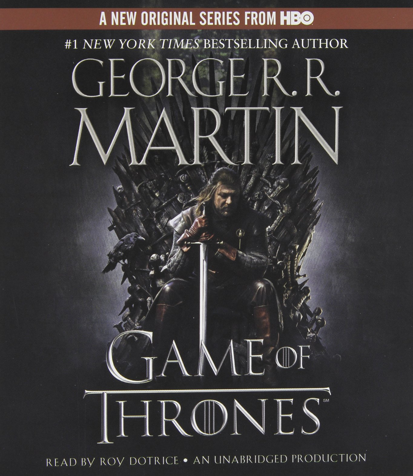 game of thrones audiobook download free