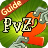 Cheats PvZ 2