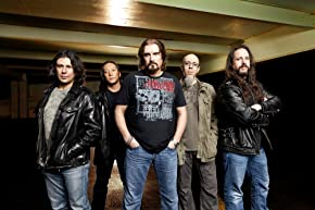 Image de Dream Theater