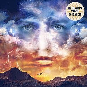 In Hearts Wake - Skydancer (2015)