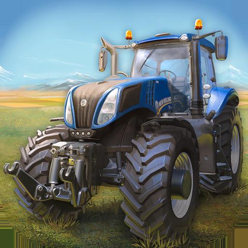 Farming Simulator 16 (Giants Software compare prices)