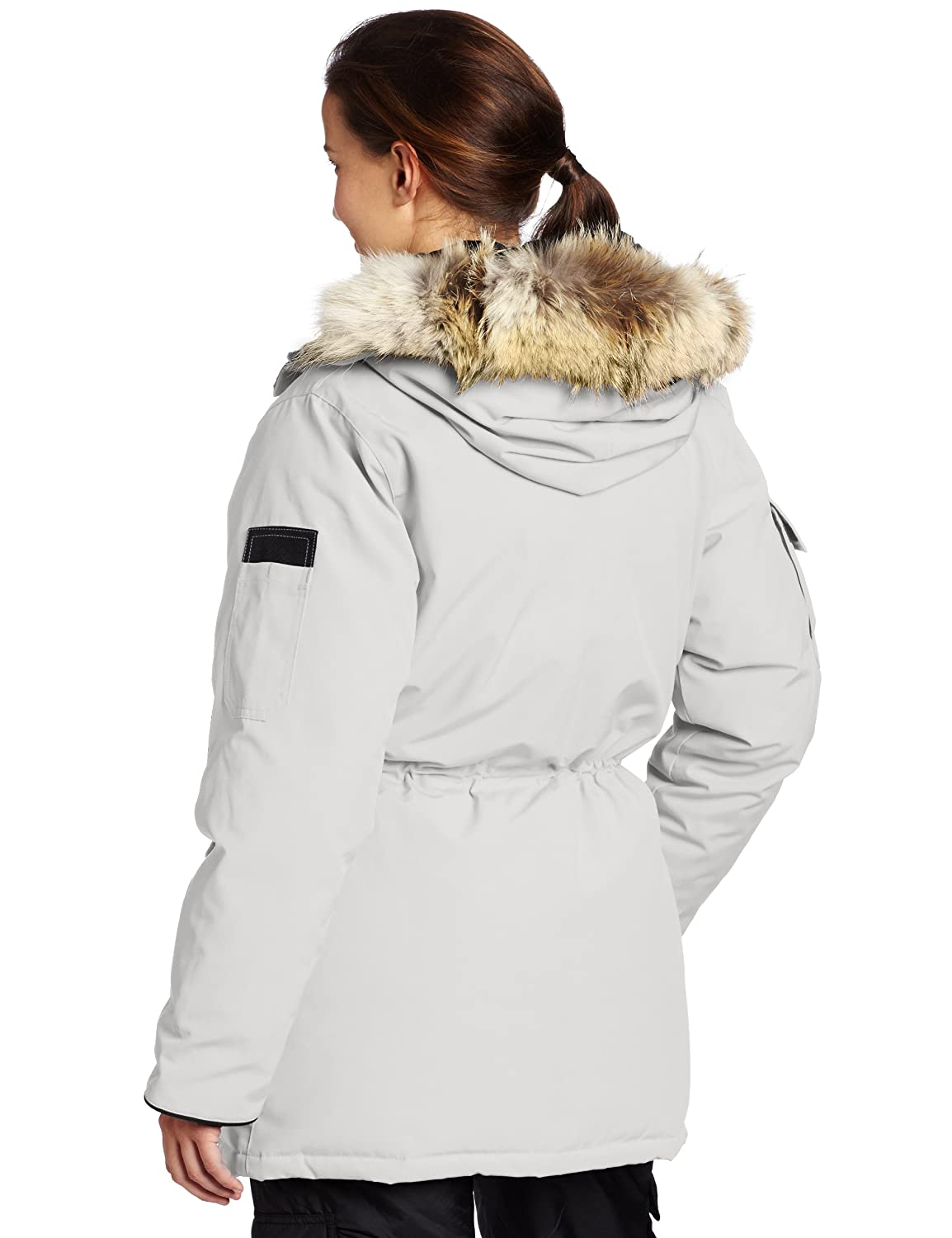 Canada Goose expedition parka sale store - Canada Goose Women's Expedition Parka