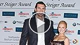 Hayden Panettiere and Wladimir Klitschko Expecting...