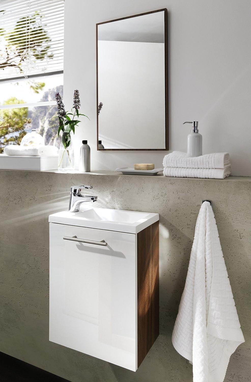 Interiorismo y decoraci n lavabos con mueble - Lavabos con mueble ...