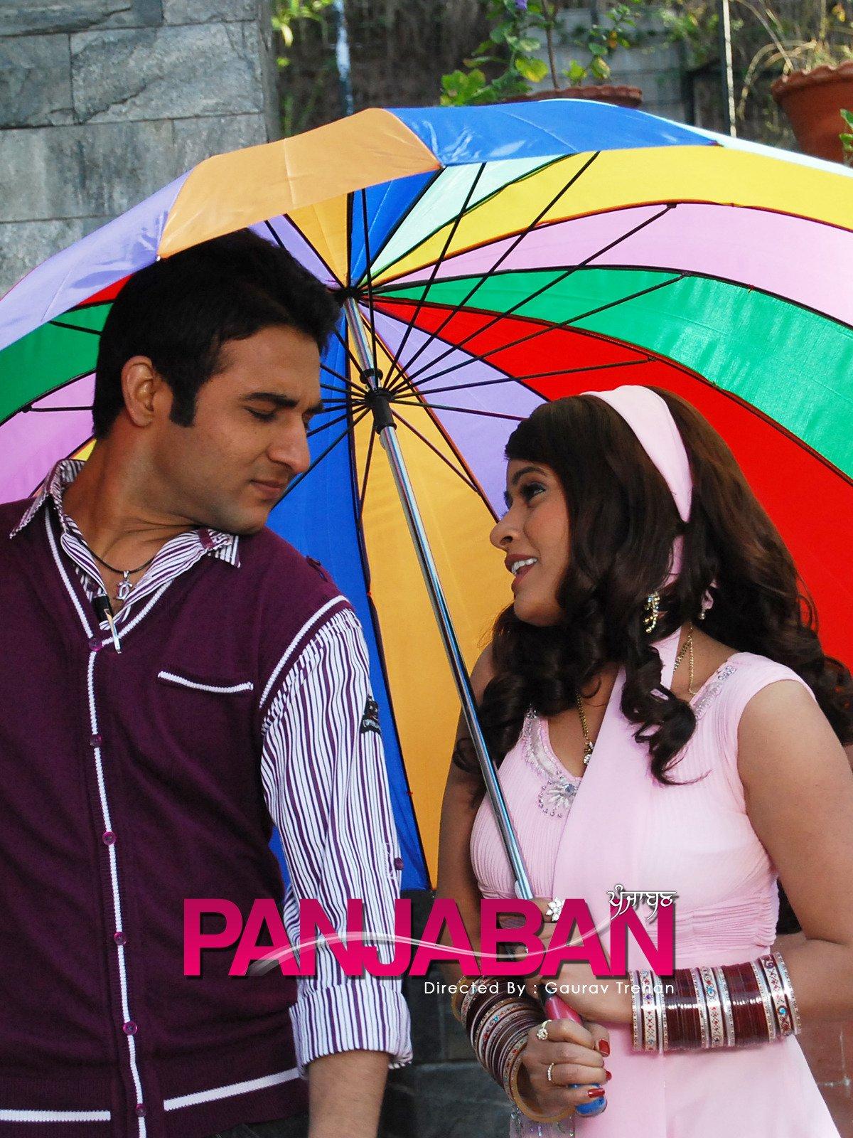 Panjaban