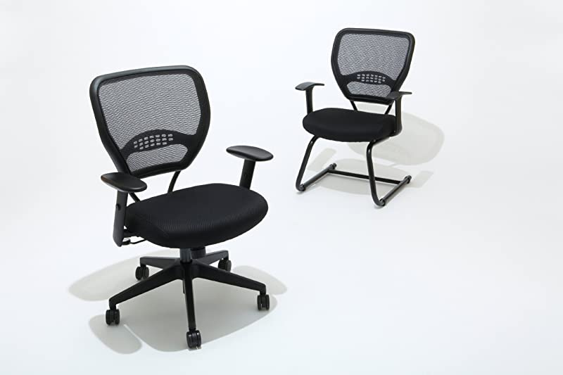 office star 5500 chair tips for healthy living
