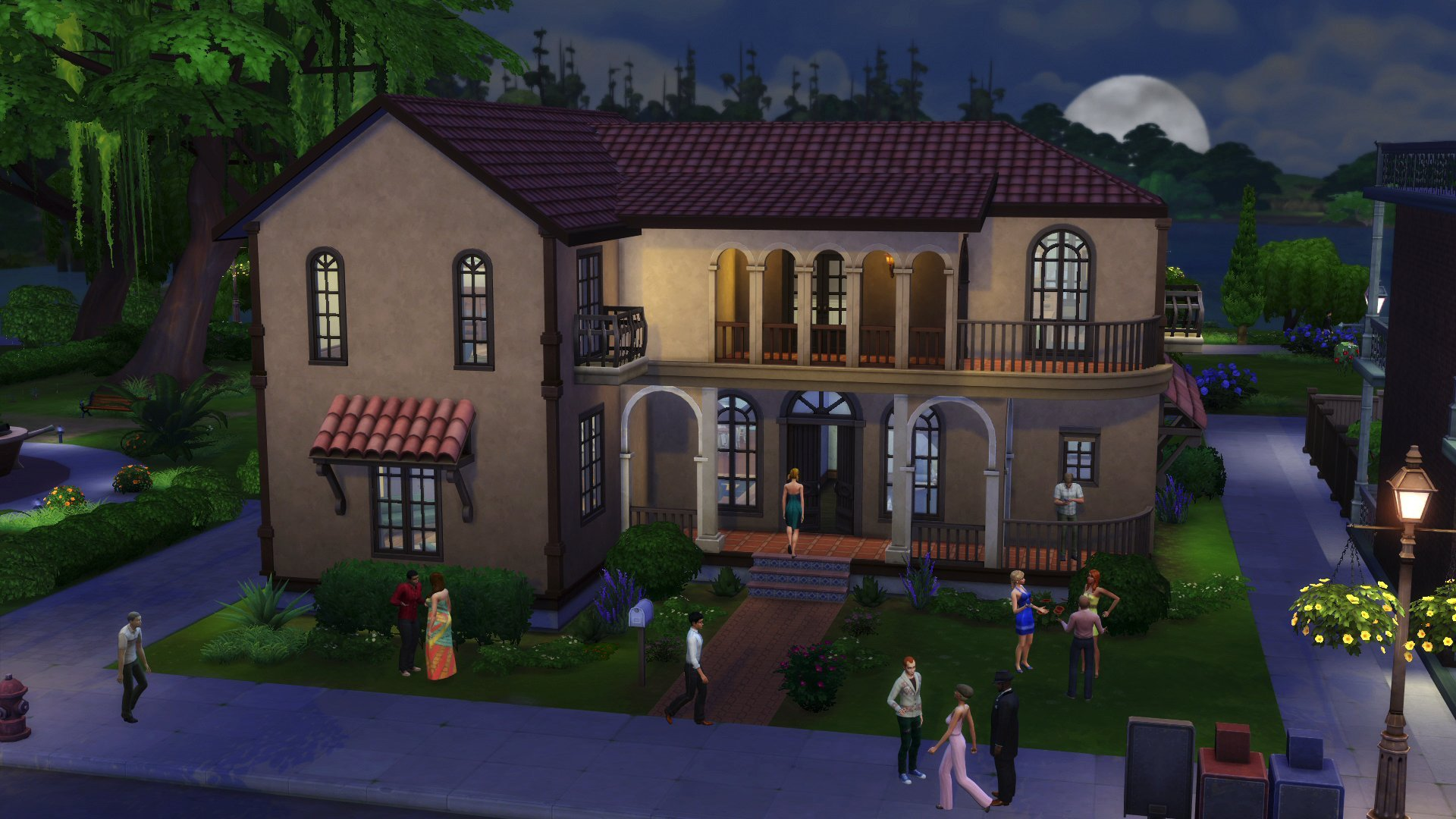 The sims 4 online game code best cheap software Create a house online game