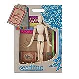 Seedling The Fashion Designer Kit Mini Design Studio