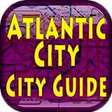 Atlantic City - Fun Things To Do