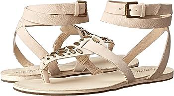 Koolaburra Women's Acacia Sandals