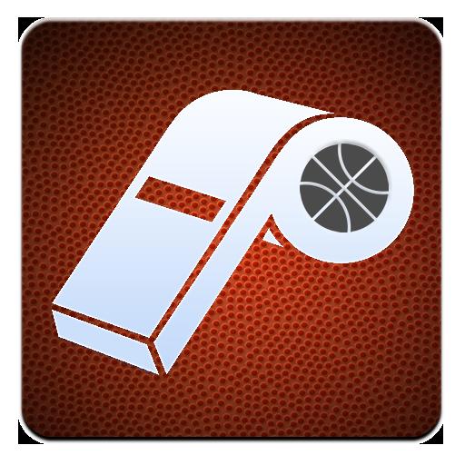 NBA Scores