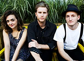 Image of The Lumineers