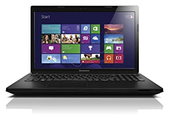 "Lenovo G500 15.6"" Intel Core i3 Laptop"