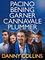 Danny Collins [HD]